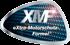 XMF-Produkt